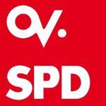 Logo: SPD Overath